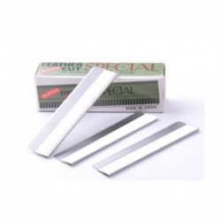 Blades for Eyebrow Pencil...