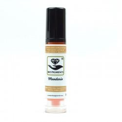 Mandarin - Bio Pigments ®...