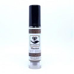 Macchiato - Bio Pigments ®...