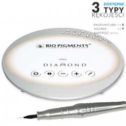 DIAMOND Urządzenie do...