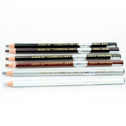 Eyebrow Pencil Microblading...