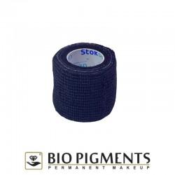 Elastyczny bandaż ochronny