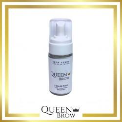 Szampon Queen Brow