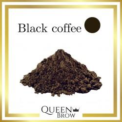 Black Coffee 10 ml