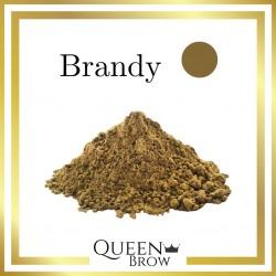 Brandy 10 ml