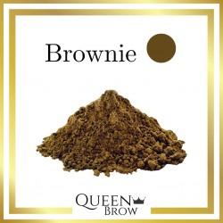 Brownie 10 ml