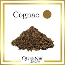 Cognac 10 ml