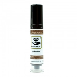 Espresso - Bio Pigments ®...