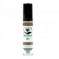 Coco - Bio Pigments ®