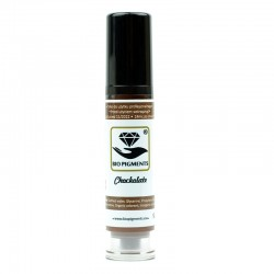Chocolate - Bio Pigments ®...