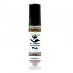 Mocha - Bio Pigments ®...