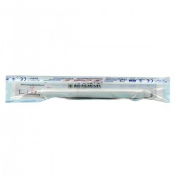 Medline Sterile Surgical...