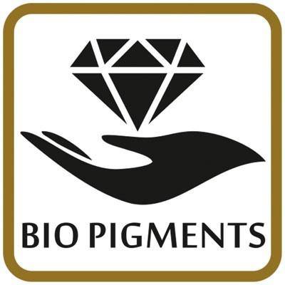 Bio Pigments